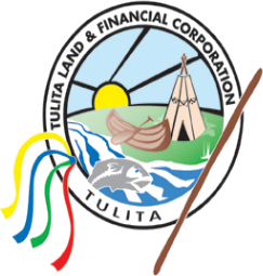 Tulita Land & Financial Corporation